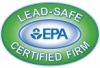 EPA Led-Safe Certified Firm