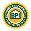 BPI logo